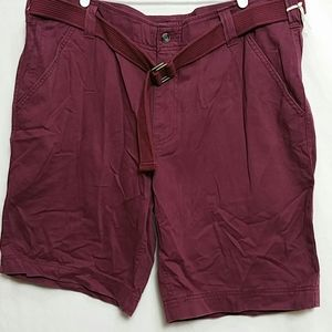Mossimo Supply Co MEN'S NEW SIZE 42 Shorts